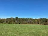 0 Hogan Rd  (12.16 Acres+/-) - Photo 6