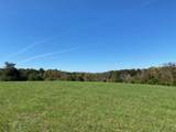 0 Hogan Rd  (12.16 Acres+/-) - Photo 7
