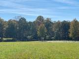0 Hogan Rd  (12.16 Acres+/-) - Photo 10