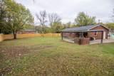429 Kingview Ct - Photo 26