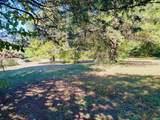 1798 Little Pond Creek Rd - Photo 11