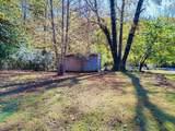 1798 Little Pond Creek Rd - Photo 12