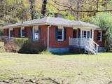 1798 Little Pond Creek Rd - Photo 3
