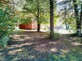1798 Little Pond Creek Rd - Photo 6