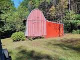 1798 Little Pond Creek Rd - Photo 7