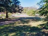 1798 Little Pond Creek Rd - Photo 8