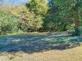 1798 Little Pond Creek Rd - Photo 9