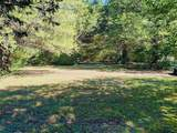 1798 Little Pond Creek Rd - Photo 10