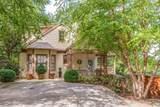 MLS# 2199542 - 905 Woodmont Blvd in Woodmont Hills Subdivision in Nashville Tennessee - Real Estate Home For Sale Zoned for Hillsboro Comp High School