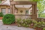 905 Woodmont Blvd - Photo 2
