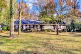 MLS# 2199543 - 4310 Esteswood Dr in Esteswood Estates in Nashville Tennessee