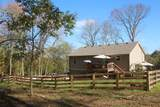 2083 Powell Dr - Photo 20