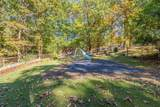 107 Shady Hollow Rd - Photo 26
