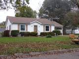636 Wilson Ave - Photo 1