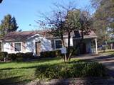 636 Wilson Ave - Photo 2