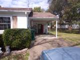 636 Wilson Ave - Photo 3