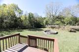 208 Nero Ct - Photo 6