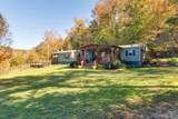 2844 Ragsdale Rd - Photo 1