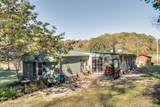 2844 Ragsdale Rd - Photo 30