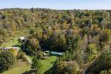 2844 Ragsdale Rd - Photo 4