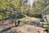 2844 Ragsdale Rd - Photo 32