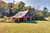 2844 Ragsdale Rd - Photo 33