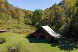 2844 Ragsdale Rd - Photo 34