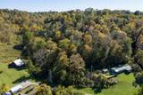 2844 Ragsdale Rd - Photo 44