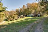 2844 Ragsdale Rd - Photo 7