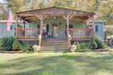 2844 Ragsdale Rd - Photo 9