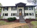 MLS# 2199693 - 4259 Samoa Dr in Hermitage Estates in Hermitage Tennessee