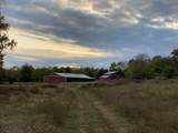 1333 County Line Rd - Photo 15