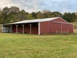 1333 County Line Rd - Photo 16