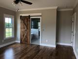 1333 County Line Rd - Photo 7