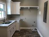 1333 County Line Rd - Photo 10
