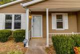 937 Mallow Dr - Photo 4