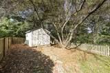 306 Timberdale Ct - Photo 27