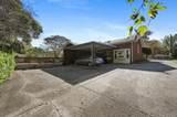 306 Timberdale Ct - Photo 30