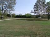 7404 Almaville Rd - Photo 2