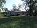 7404 Almaville Rd - Photo 4