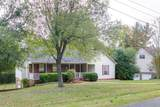 124 Dorman Dr - Photo 4