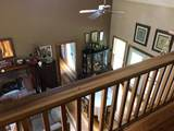2369 Harmon Creek Rd - Photo 14
