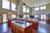 2794 Brown Hollow Rd - Photo 12