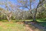 2794 Brown Hollow Rd - Photo 37