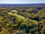 2794 Brown Hollow Rd - Photo 39