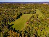 2794 Brown Hollow Rd - Photo 40