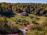 2794 Brown Hollow Rd - Photo 41