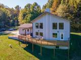 2794 Brown Hollow Rd - Photo 45