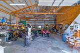 2794 Brown Hollow Rd - Photo 47