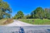2794 Brown Hollow Rd - Photo 49